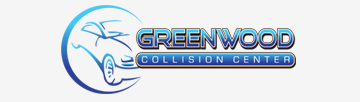 Greenwood Chevrolet Collision Center - Search New Cars