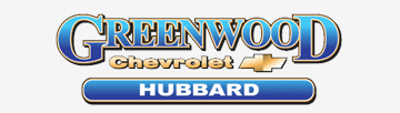 Greenwood Chevrolet Hubbard - Search New Cars